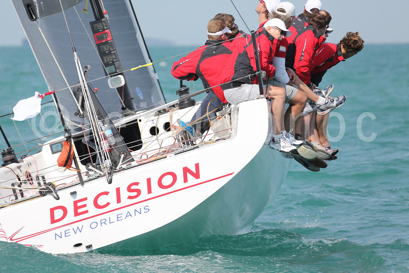 More live images from the water. Div. 1  @keywest #sailing #keywest #qkeywest #kwrw #florida