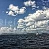 Ahhhhh....Nice day for a sail around Tortola. Nanny Cay Cup @springregatta @britishvirginis #bvi #bvisr13 #ilovethebvi