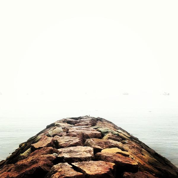 #peasoup #fog