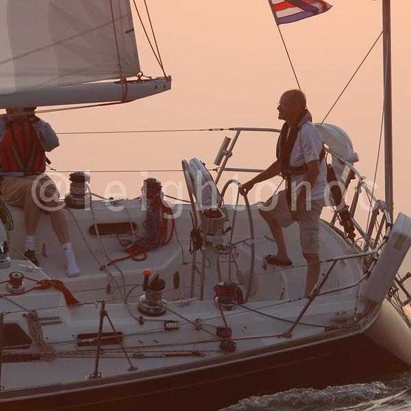 #dontyoujustlovehashtags? #beringerbowl #sailing #marblehead #sunset #nofilters