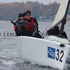 Melges 24 World Championship 2009 : 2 galleries with 192 photos