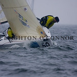 Melges 24 Worlds ~ Day 6 : ANNAPOLIS, MD ~ PURCHASE PRINTS & STOCK PHOTOS