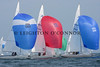 Saturday - Etchells - Marblehead NOOD : PURCHASE PRINTS & DOWNLOADS