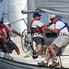 Palmer Cove Yacht Club 2009 : 1 gallery with 573 photos