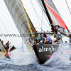 Sailing Regattas : 436 galleries with 48163 photos
