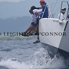 Vela Cup, Puerto Rico 2010 : 4 galleries with 689 photos