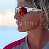 Team SCA Crew - 2014-2015 Volvo Ocean Race - Alicante, Spain -