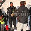 5-7-15-leighton-oconnor-volvo-ocean-race-2750