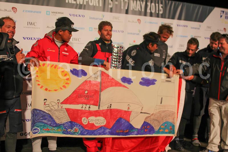 5-7-15-leighton-oconnor-volvo-ocean-race-2677