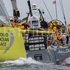 5-7-15-leighton-oconnor-volvo-ocean-race-4056