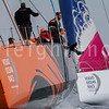 5-7-15-leighton-oconnor-volvo-ocean-race-4385