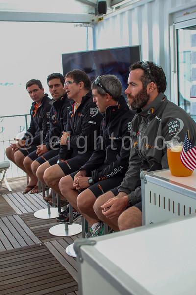 5-7-15-leighton-oconnor-volvo-ocean-race-3904