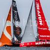 5-7-15-leighton-oconnor-volvo-ocean-race-4309