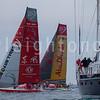 5-7-15-leighton-oconnor-volvo-ocean-race-4150