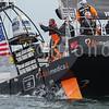 5-7-15-leighton-oconnor-volvo-ocean-race-4405