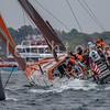 5-7-15-leighton-oconnor-volvo-ocean-race-4646