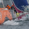 5-7-15-leighton-oconnor-volvo-ocean-race-4599