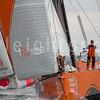 5-16-15-leighton-oconnor-volvo-ocean-race-5123