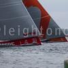 5-16-15-leighton-oconnor-volvo-ocean-race-5111