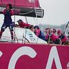 5-16-15-leighton-oconnor-volvo-ocean-race-5174