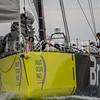 5-16-15-leighton-oconnor-volvo-ocean-race-5227