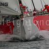 5-16-15-leighton-oconnor-volvo-ocean-race-5207