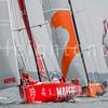 5-16-15-leighton-oconnor-volvo-ocean-race-5305