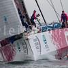 5-16-15-leighton-oconnor-volvo-ocean-race-5142