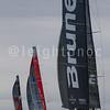 5-16-15-leighton-oconnor-volvo-ocean-race-5275