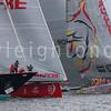 5-16-15-leighton-oconnor-volvo-ocean-race-5009