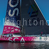 5-7-15-leighton-oconnor-volvo-ocean-race-8026