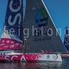 5-7-15-leighton-oconnor-volvo-ocean-race-8048