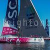 5-7-15-leighton-oconnor-volvo-ocean-race-8050