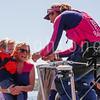 5-7-15-leighton-oconnor-volvo-ocean-race-8073