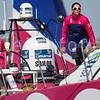 5-7-15-leighton-oconnor-volvo-ocean-race-3025