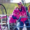 5-7-15-leighton-oconnor-volvo-ocean-race-3091