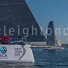 5-7-15-leighton-oconnor-volvo-ocean-race-8041