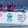 5-7-15-leighton-oconnor-volvo-ocean-race-3156