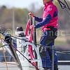 5-7-15-leighton-oconnor-volvo-ocean-race-3059