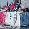 5-7-15-leighton-oconnor-volvo-ocean-race-3036