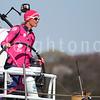 5-7-15-leighton-oconnor-volvo-ocean-race-3014