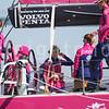 5-7-15-leighton-oconnor-volvo-ocean-race-3179