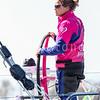 5-7-15-leighton-oconnor-volvo-ocean-race-3072