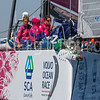 5-7-15-leighton-oconnor-volvo-ocean-race-3032