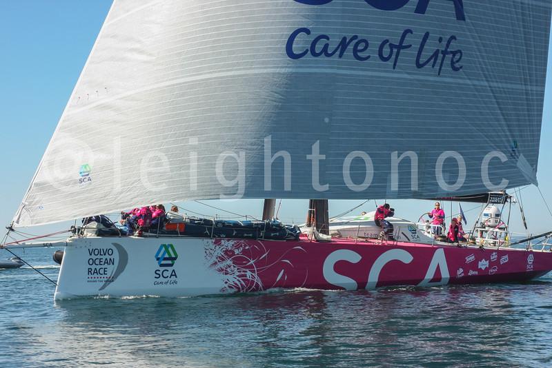 5-7-15-leighton-oconnor-volvo-ocean-race-7978