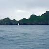 Geo on the island of Dun