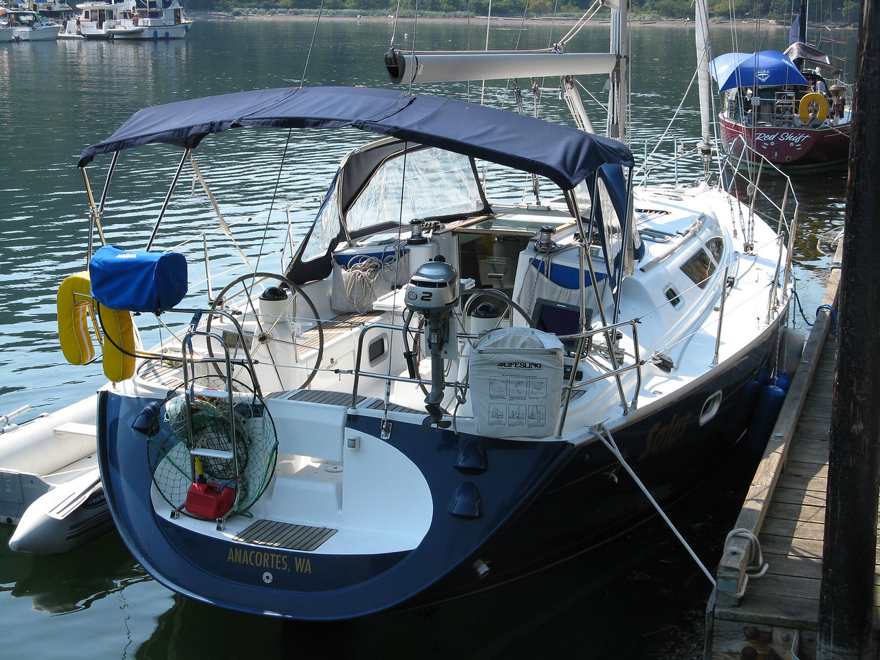 09 07 26-08 02 Sail SJ 179