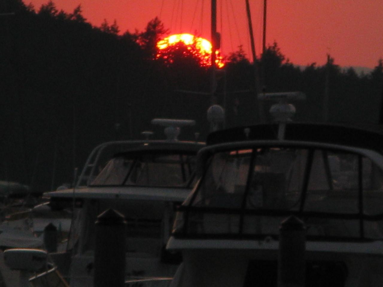 09 07 26-08 02 Sail SJ 195
