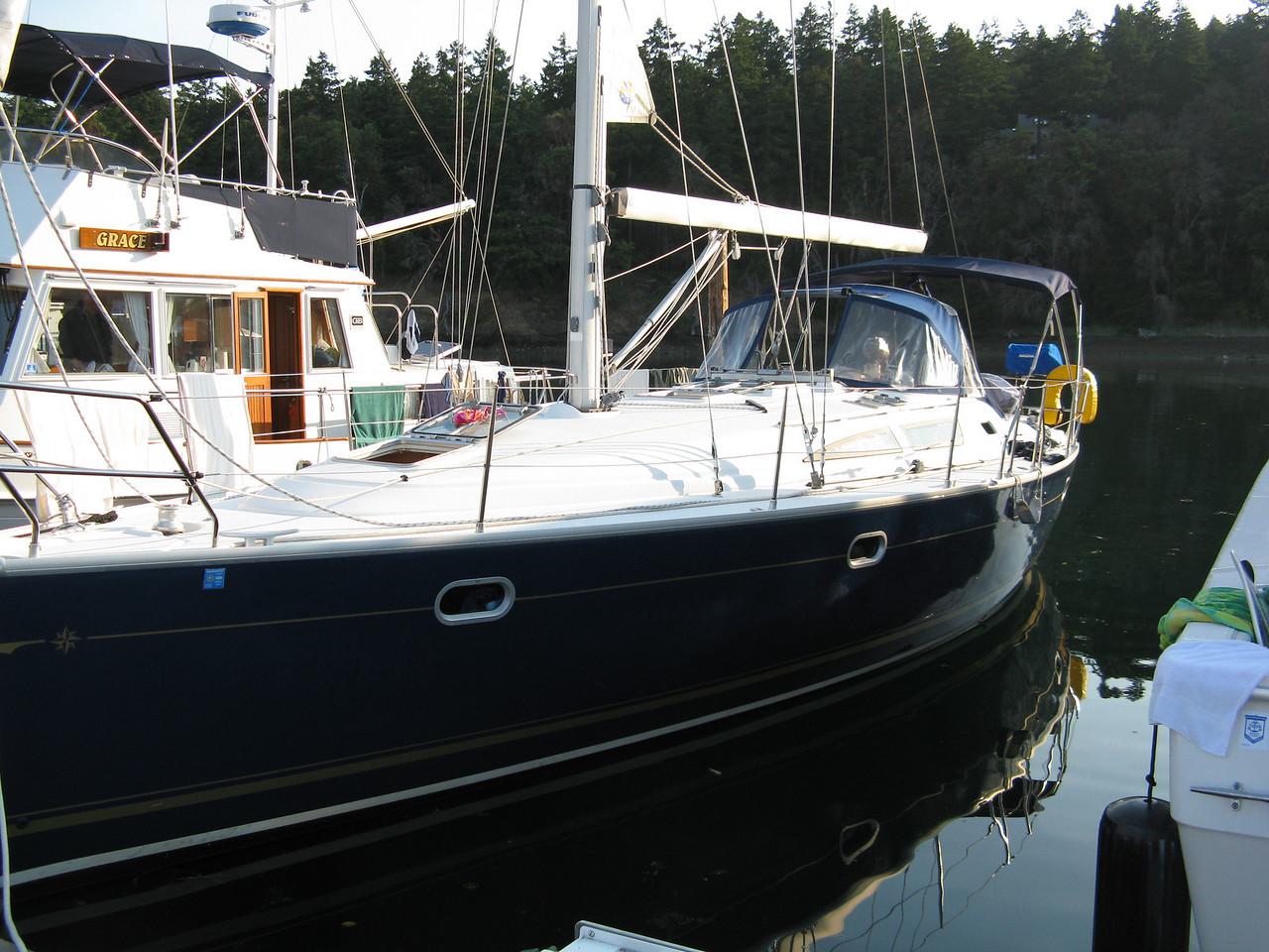 09 07 26-08 02 Sail SJ 202