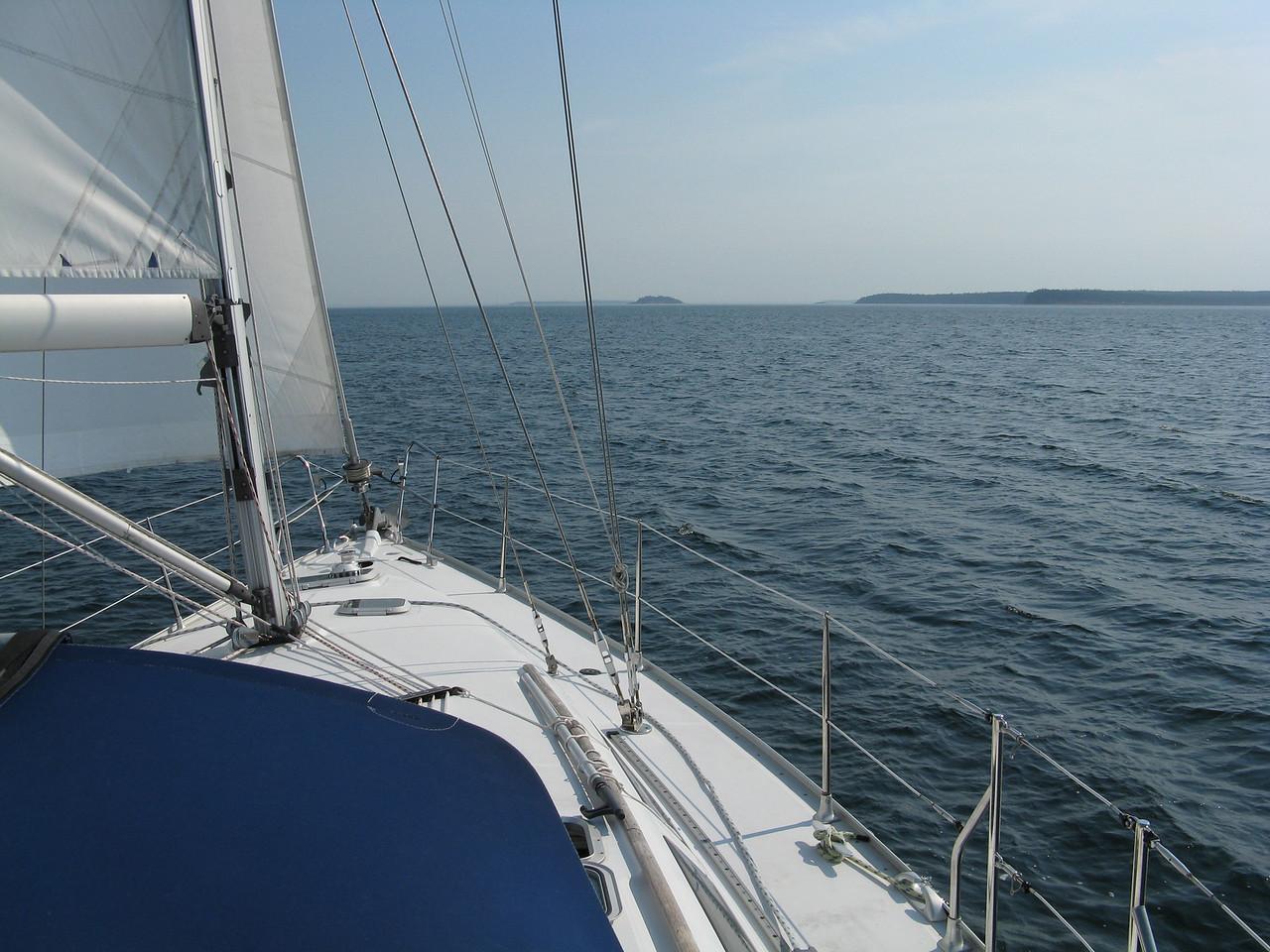 09 07 26-08 02 Sail SJ 225